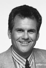 Michael Cutt