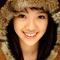 Jeon Hye-Jin (II)