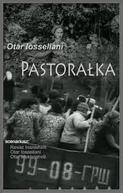 Pastorali (Pastorali)