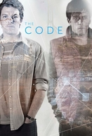 The Code  (1ª Temporada) (The Code (Season 1))