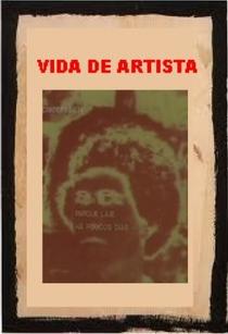 Vida de Artista - Poster / Capa / Cartaz - Oficial 2