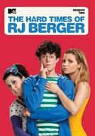 The Hard Times of RJ Berger (2ª Temporada) (The Hard Times of RJ Berger (Season 2))
