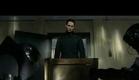 Equilibrium - Trailer Legendado