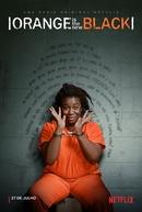 Orange Is the New Black (6ª Temporada) (Orange Is the New Black (Season 6))