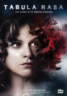 Tabula Rasa (1ª Temporada) (Tabula Rasa (Season 1))