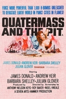 Uma Sepultura para a Eternidade (Quatermass and the Pit)