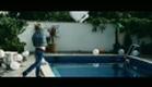 Distúrbio (2009) Trailer Oficial Legendado.