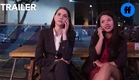 Good Trouble   Official Trailer   Freeform