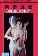 Bondage Ecstasy