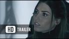 Stuk! (2014) - Officiële Trailer - FilmFabriek