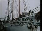 Raízes Que Não Morrem (The Sailor's Return)