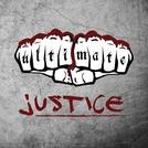 Ultimate Justice (Ultimate Justice)