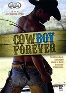 Cowboy Forever (Cowboy Forever)