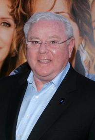 James G. Robinson