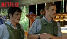 Narcos – Trailer oficial 2 – Netflix [HD]