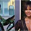 Lena Waithe e Halle Berry vão produzir série baseada em O Príncipe das Mulheres