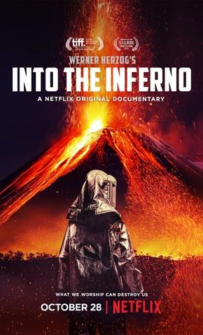 Visita Ao Inferno 28 De Outubro De 2016 Filmow