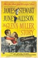 Música e Lágrimas (The Glenn Miller Story)