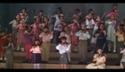 Music of the Heart (1999) trailer