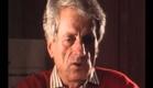 Grèce, 12 mots ou l'Héritage de la chouette 01  Symposium ou les Idées reçues