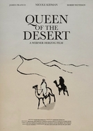 Rainha do Deserto (Queen of the Desert)