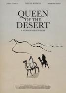 Rainha do Deserto (Queen of the Desert)