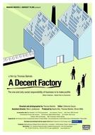 Uma Empresa Decente (A Decent Factory)