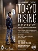 Tokyo Rising (Tokyo Rising)