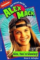 A Super Alex (The Secret World of Alex Mack)