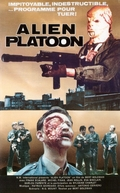 Alien Platoon