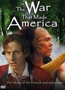 A Revolução Americana (The War That Made America)