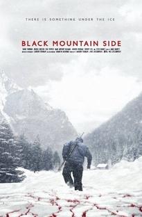 Black Mountain Side - Poster / Capa / Cartaz - Oficial 1