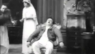 1909 Max Et La Doctoresse (Max Linder,