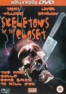 Lembranças Macabras (Skeletons in the Closet)