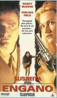 Suspeita Por Engano (The Wrong Woman)