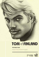 Tom of Finland (Tom of Finland)