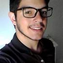Matheus Maciel