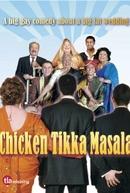 Chicken Tikka Masala (Chicken Tikka Masala)