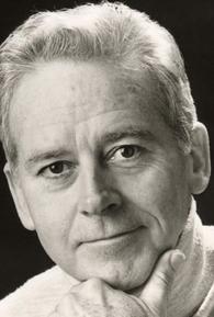 Kevin Scott (I)