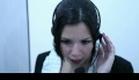 Cremilda, a Sua Atendente Vibramais - #2 A Necessitada