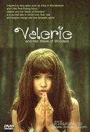 Valerie e Sua Semana de Deslumbramentos