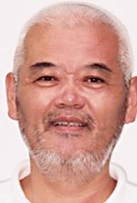 Daisuke Iijima