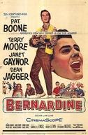 O Sonho que Eu Vivi  (Bernardine)