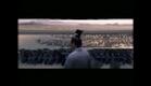 A Batalha pelo Império (2010) Trailer Oficial Legendado