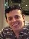Gustavo Queiroz