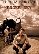 Broke Sky (Broke Sky)