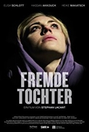 Strange Daughter (Fremde Tochter)
