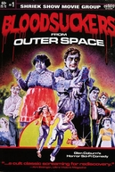 BloodSuckers from Outer Space (Blood Suckers from Outer Space)
