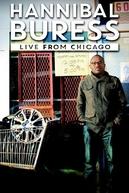 Hannibal Buress: Live from Chicago  (Hannibal Buress: Live from Chicago )