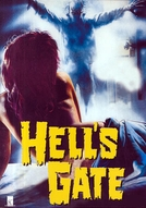 The Hell's Gate (The Hell's Gate / Le Porte dell'inferno)